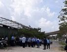 Vụ tài xế ở Đà Nẵng ngưng việc: Công ty đối thoại với người lao động