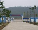 """Vụ doanh nghiệp nước sạch kêu trời: Xã """"bật đèn xanh"""" cho lắp đường ống """"chui"""""""