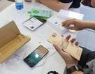 """iPhone X lại """"cháy hàng"""" ở Việt Nam trước mùa giáng sinh"""