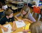 """Sống ở Mỹ: Ngỡ ngàng khi """"thả"""" con vào môi trường giáo dục"""