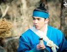 """Khán giả Hàn Quốc """"bực mình"""" vì phải xem quảng cáo giữa phim"""