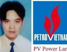 Một bị can trong vụ án liên quan Trịnh Xuân Thanh bất ngờ tử vong