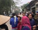 Kinh hoàng nghi án 3 mẹ con bị chém chết trong đêm