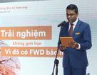 FWD tăng cường lợi thế cạnh tranh khi bước vào cuộc đua trên thị trường BHNT