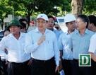Đà Nẵng: 99,9% công chức kê khai tài sản, không ai bị kỷ luật