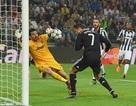 Real Madrid - Juventus: Giấc mơ nơi thiên đường
