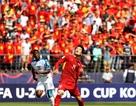 VFF giấu kín mức thưởng nóng với U20 Việt Nam
