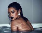Mỗi đêm Rihanna chỉ ngủ chưa đầy… 4 tiếng