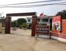 Quảng Nam: Cán bộ tư pháp tố cáo Bí thư xã tham nhũng!