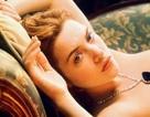 """Có một chuyện tình """"như phim"""" trên tàu Titanic"""