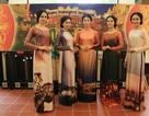 Sẽ tổ chức một festival tơ lụa đặc biệt ở Hội An