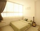 Muốn sở hữu căn hộ để ở cần cân nhắc điều gì?