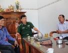 5 ngư dân mất tích ở Hoàng Sa: Hi vọng trở về đang dần tắt