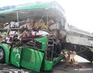 Kiến nghị của Chủ tịch Bình Định sau vụ tai nạn 5 người chết