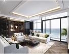 Xuất phẩm kiến trúc Cocobay Towers kiến tạo kỳ quan thế giới mới