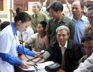 Trợ cấp khó khăn đột xuất đối với người hưởng lương quân đội