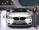 Trường Hải giành quyền phân phối BMW, giá xe có giảm?