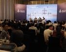 Việt Nam - Xu hướng đầu tư bất động sản tại Mỹ tăng nhanh