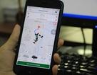 Hướng đến sự minh bạch, Vinasun tung App đặt xe cực kỳ thuận tiện cho khách hàng