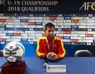 Giành vé dự vòng chung kết châu Á, HLV Hoàng Anh Tuấn vẫn không hài lòng