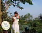"""Người phụ nữ tự do nhất showbiz, Thuỳ Minh đi học """"suy nghĩ tự do"""" từ Dr.Pepper"""