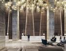 Vinpearl sắp ra mắt khách sạn Vinpearl Hotel đầu tiên tại miền Bắc