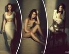 """Nhà Kardashian """"chiếm sóng"""" showbiz: Nổi tiếng không nhất thiết phải có tài năng"""
