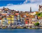 Chỉ 10 suất đầu tư 350.000 € nhận quốc tịch Châu Âu thông qua Bồ Đào Nha