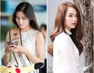 """Phạt người đẹp thi """"chui"""" và chuyện """"cá lớn - cá bé"""" trong showbiz Việt"""
