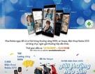 """""""Bắt lộc"""" cùng chương trình khuyến mãi lớn của Nokia"""