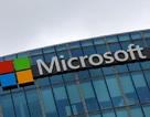 """Microsoft sẽ kiếm """"bộn"""" tiền sau vụ tấn công mã độc nguy hiểm bậc nhất lịch sử?"""