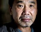 Mùa thu chưa đủ buồn, nếu Murakami chưa… trượt giải Nobel