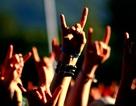 Câu chuyện đằng sau biểu tượng rock trứ danh