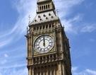 """Đồng hồ Big Ben sẽ """"lột xác"""" như thế nào sau… 4 năm chìm vào im lặng?"""