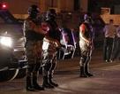 Chấn động vụ nổ súng trong đại sứ quán Israel ở Jordan, 2 người chết