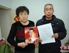 Khép lại một trong những vụ án oan nghiệt nhất Trung Quốc