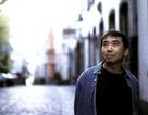 """Haruki Murakami và sự """"vô duyên"""" với giải Nobel Văn học…"""