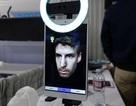 Độc đáo phụ kiện biến smartphone thành thiết bị chụp ảnh chân dung 3D