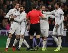 """Những khoảnh khắc tội đồ Bale khiến Real Madrid """"hút chết"""" tại Bernabeu"""