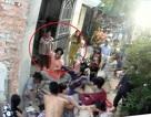 TP.HCM: 2 hộ dân tuyên bố làm chủ con hẻm khiến hàng chục người khốn đốn