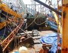 """Vụ tàu vỏ thép hư hỏng: Tiết lộ """"động trời"""" công ty đóng tàu dùng trò bịp ngư dân"""