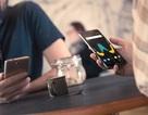 Thương hiệu Pháp Wiko giới thiệu Upulse: Smartphone khẳng định cá tính của bạn
