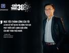 """Được vinh danh ở """"Forbes 30 Under 30"""" mới là sự khởi đầu?"""