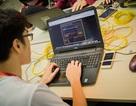 """Việt Nam tổ chức cuộc thi """"Xem ai hack được nhiều hơn"""" cho sinh viên đại học"""