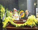 Phó Thủ tướng đến viếng người hiến 5.000 lượng vàng cho cách mạng