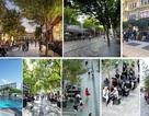 Du lịch giải trí: Đâu là lựa chọn cho dải đất Tây Nguyên và Nam Trung Bộ?