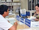 Quyền đơn phương chấm dứt Hợp đồng lao động