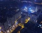 Thanh Xuân Complex – Điểm sáng của thị trường căn hộ cuối năm tại Hà Nội