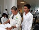 """Đà Nẵng: Định kỳ """"bêu"""" tên doanh nghiệp nợ đọng bảo hiểm"""