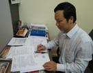Hà Nội: Khởi kiện 5 doanh nghiệp nợ đọng BHXH